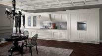 Кухня модульная, Melograno Classic-4