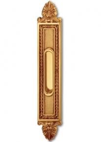 Дверная ручка Pompei