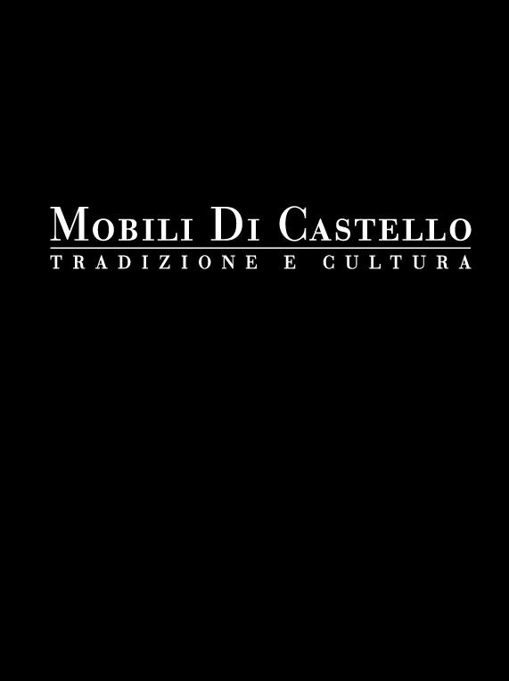 Mobili Di Castello