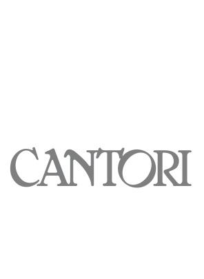 Cantori