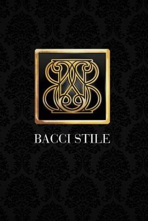 Bacci Style
