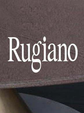 Rugiano