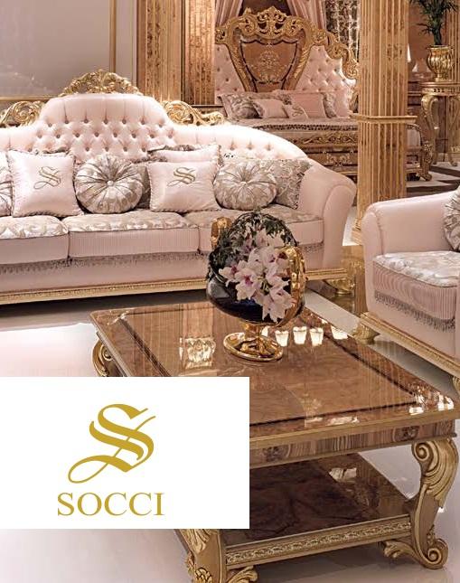 Socci