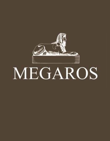 MEGAROS