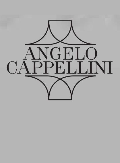 Angelo Cappelini