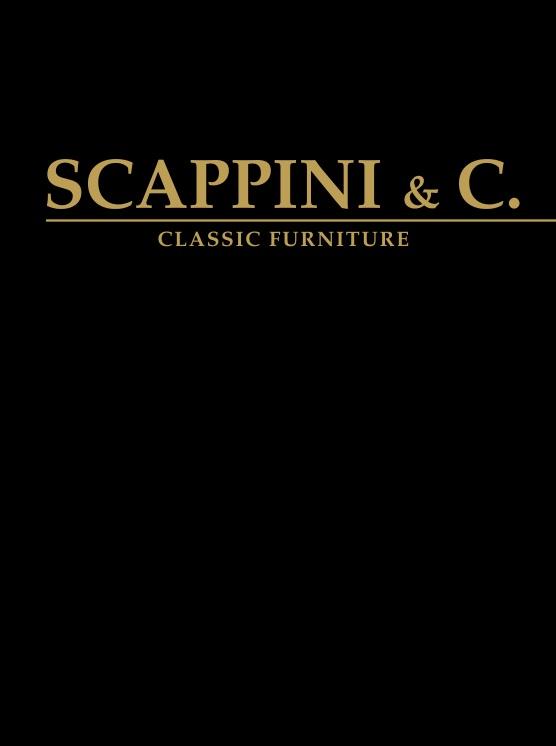 Scappini & C.