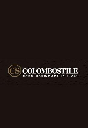 Colombostile